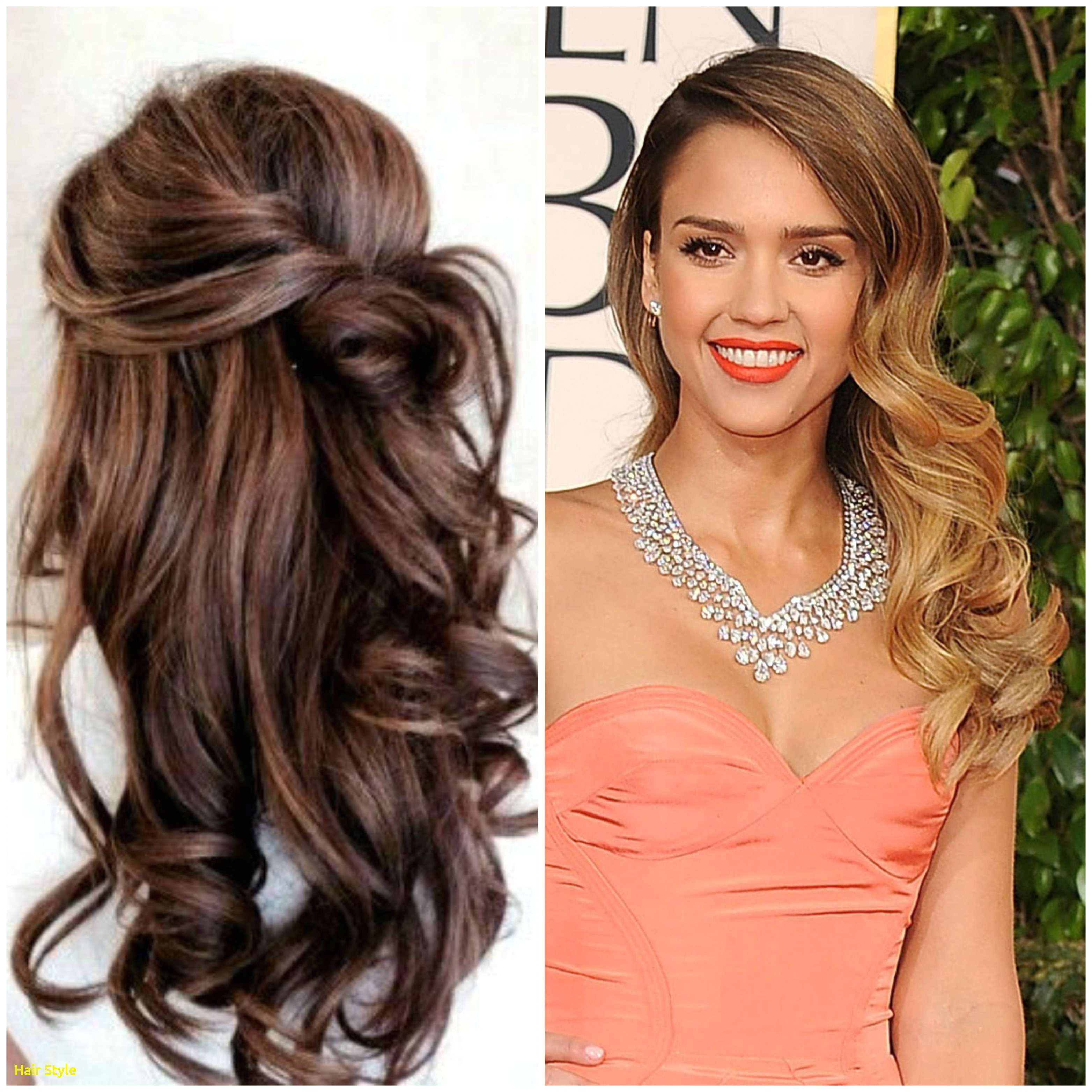 Latest Haircuts for Long Hair 2019 16 Best Hair Color 2019 Fall Image