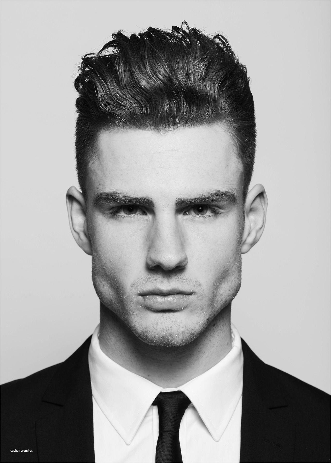 Men S Hairstyles In the 1920s Awesome Mens Hair Styles