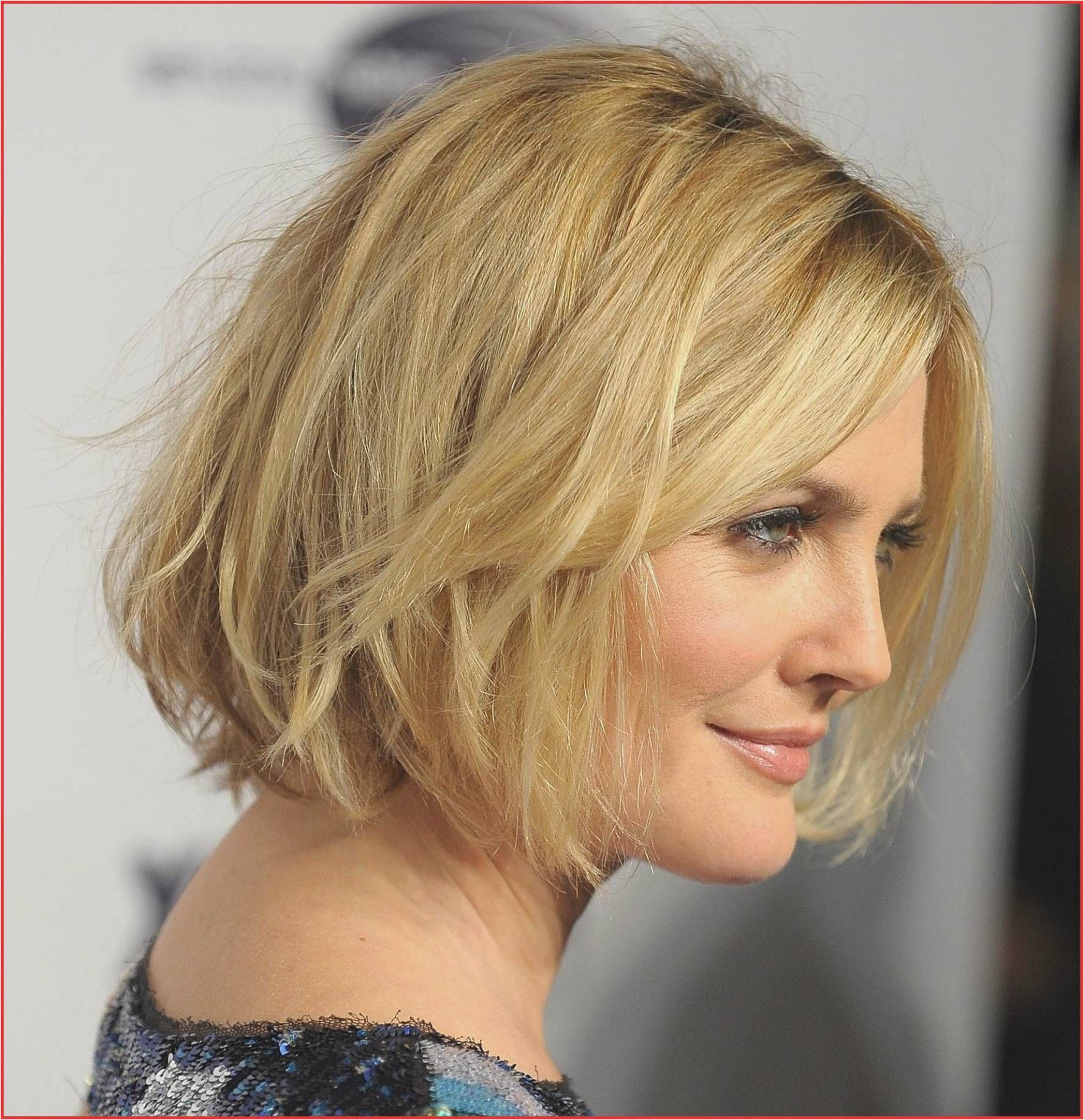 New Hairstyles for Chin Length Hair Shoulder Length Hair Styles Beautiful Medium Length Bob Hairstyles
