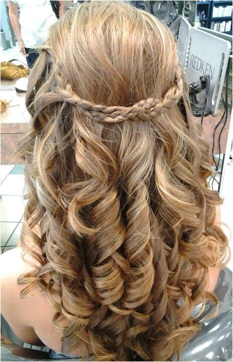 Prom Hairstyles Compilation Prom Hairstyles Braid