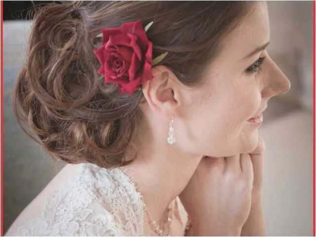 Quirky Wedding Hairstyles Quirky Wedding Hairstyles Archives Best Hairstyles Ideas