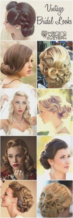 Up Hairstyles Buns Easy Buns for Medium Hair Unique 19 Beautiful Elegant Updo