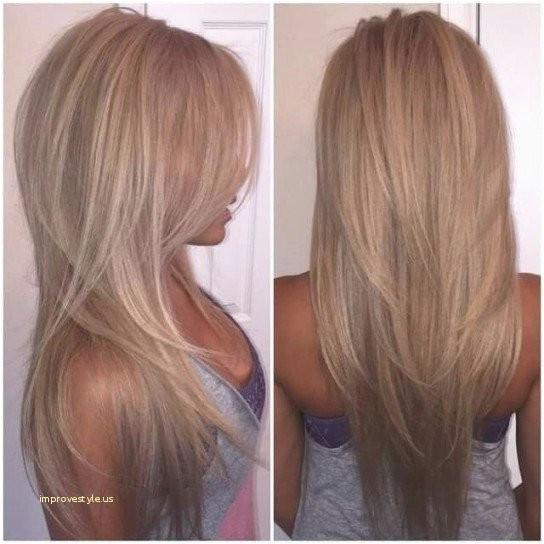 Very Long Hair Cut Gorgeous Idea Hairs Including Layered Haircut for Long Hair 0d Hair