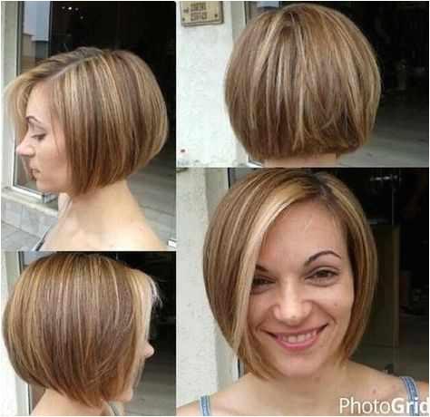 Wavy Bob Hairstyles How to 18 Elegant Wavy Bob Hairstyles How to