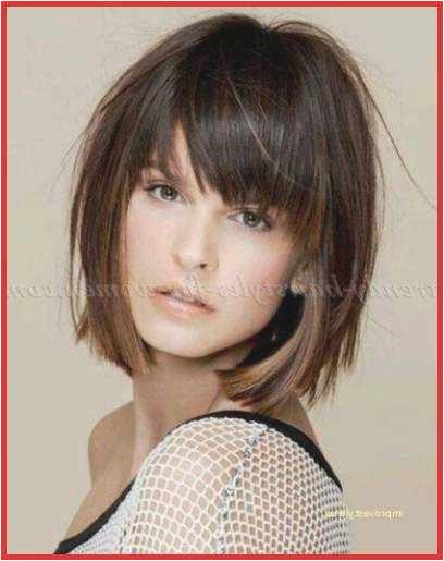 Wedding Hairstyles Long Hair with Bangs 16 New Wedding Hairstyles for Medium Length Hair