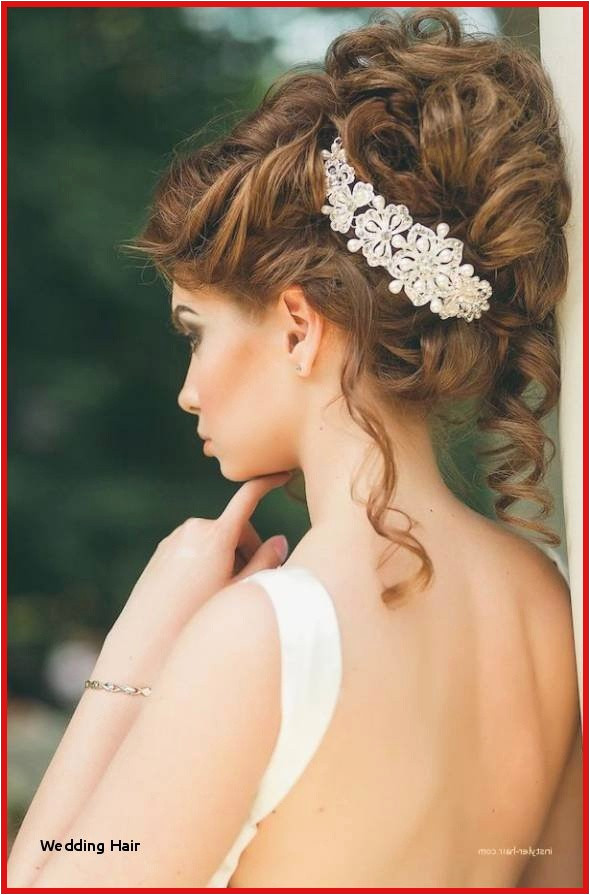 Wedding Hairstyles Updos with Flowers Wedding Hair Styles Hair Style Pics
