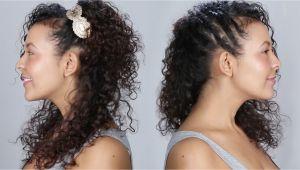 1 Woman 10 Curly Hairstyles 1 Woman 10 Curly Hairstyles Style and Fashion Pinterest