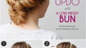 15 Easy Hairstyles for Short Hair 15 Easy Hairstyles for Long Thick Hair to Make You Want Short Hair