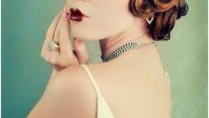 1920 S Hairstyles Pin Curls 76 Best Hair Styles Images