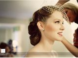 1940 Wedding Hairstyles Vintage Inspired Hairstyles 1940s Victory Rolls Silver