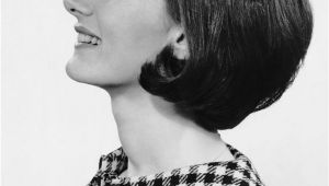 1950s Bob Haircut 17 Best Images About Beauty Ideas On Pinterest