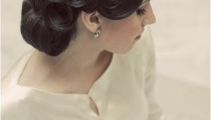1950s Wedding Hairstyles Vintage Hairstyles that Match Your Vintage Dress Hair