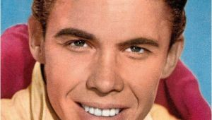 1960 Hairstyles Men 1960s Hairstyles for Men