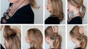 1960s Hairstyles Diy 99 Best Hair Tutorials Images