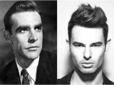 1960s Hairstyles Men 1960s Men Hairstyles [haircuts Of Cultural Decade