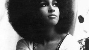 1970s Hairstyles for Curly Hair Ways to Make Your Hair Grow Fast even if It is Damaged