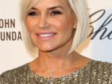 2014 Short Hairstyles for Women Over 40 22 Inspiring Short Haircuts for Every Face Shape