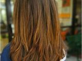 2019 Best Hairstyles for Long Hair 14 Best Various Hairstyles for Long Hair