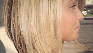 2019 Chin Length Hairstyles for Thin Hair 30 Inspiring Medium Bob Hairstyles Mob Haircuts for 2019