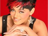 27 Pieces Weave Hairstyles Short 27 Piece Short Hairstyles