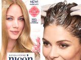 3 Easy Hairstyles for Short Medium Hair Presentation