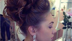 3 Year Old Wedding Hairstyles 34 Stunning Wedding Hairstyles Wedding Hairstyles