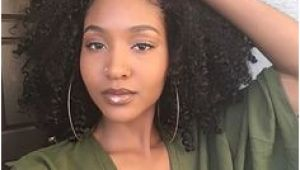 3c Hairstyles Tumblr 586 Best Natural 3c 4a Hair Images In 2019