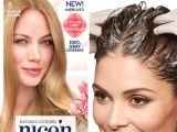 40s Womens Hairstyles 57 Beautiful asian Hair Ideas S