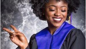 4c Graduation Hairstyles 81 Best Graduation 18 Images