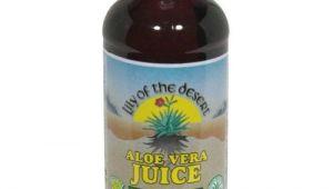 4c Hair Aloe Vera Juice 8 Amazing Homemade Aloe Vera Recipes for Natural Hair