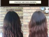 4c Hair Inversion Method 7 Best Inversion Hair Growth Images