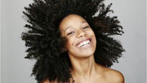 4c Hair Very Dry Make Your Twist Out Last Longer