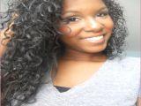 4c Hairstyles Medium Length 50 Inspirational Natural Hairstyles for Medium Length Hair African