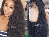 4c Hairstyles Medium Length Natural Hairstyles S – Arcadefriv