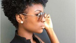 4c Quick Hairstyles Fresh Black Natural Hair Haircut