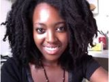 4c Twist Out Hairstyles 74 Best Chunky Twist Out Images
