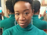 4c Twist Out Hairstyles Shrunken Twist Out Tapered Natural Hair