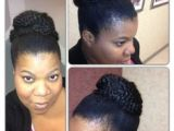 4c Work Hairstyles 251 Best Afro Natural Hairstyles Business Professional Images
