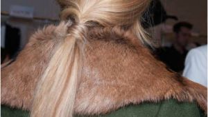 5 Cute Winter Hairstyles 5 Ponytails to Wear now Beauty Hair Pinterest