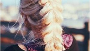 5 Easy and Cute Summer Hairstyles aspyn 1551 Best aspyn Images