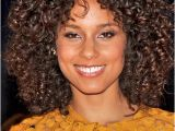 5 Easy Hairstyles for Curly Hair Decode Your Coils A Simple Guide to Curly Hair Types Essence
