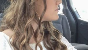 5 Min Hairstyles Curly Hair Beautiful Cute 5 Minute Hairstyles