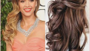 5 Minute Hairstyles for Thin Hair Inspirational Easy 5 Minute Hairstyles for Curly Hair – Aidasmakeup