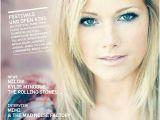 50 Hairstyles In 90 Seconds event Magazin Ausgabe April 2014 by Kps Verlagsgesellschaft Mbh issuu