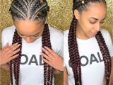6 Braid Hairstyle 155 Likes 5 Ments Qthebraider Qthebraider On