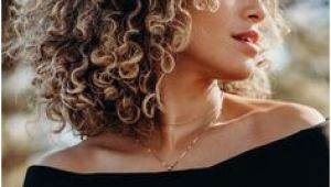 60s Hairstyles for Naturally Curly Hair 117 Best Curls 2 Images In 2019