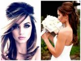 60s Wedding Hairstyles Wedding Hairstyles 60's