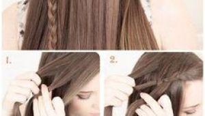 7 Easy Hairstyles for School 53 Best Hairstyles for Tweens Images In 2019