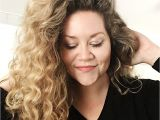 7 Hairstyles for Curly Hair 7 Holy Grail Hair Products for Curly Hair Hair Styles