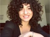 7 Hairstyles for Curly Hair Blog About the 7 Rules to Curly Hair Alysonmalm Ig